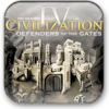 Sid Meier's Civilization IV: Defenders of the Gates na Java