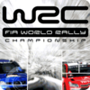 WRC 3D FIA World Rally Championship na Java