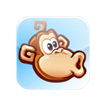 Tiki Towers na Android i iPhone