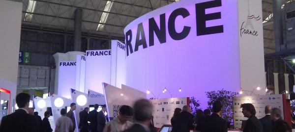 FranciaMWC