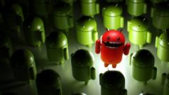 60 millones de Android han sido atacados… y sus dueños ni se enteraron