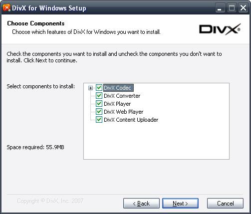 divx stage6 gratis