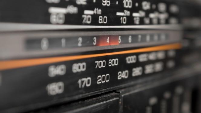 Monta tu radio por Internet