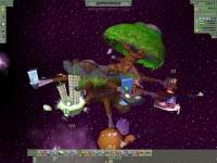 Screenshot de juego Outpost Kaloki