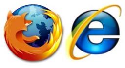 Extensiones imprescindibles para Internet Explorer y Firefox