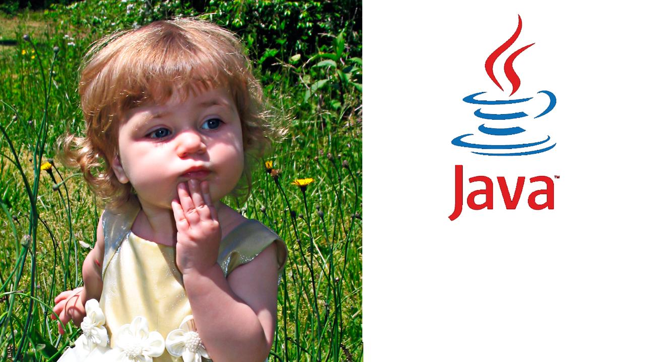 Cómo averiguar qué versión de Java tienes instalada