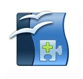 Extensiones para OpenOffice