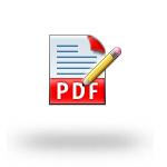PDF Import