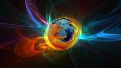 Extensiones para disfrazar a Firefox de otros navegadores