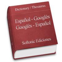 Diccionario ficticio de Googlés