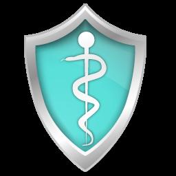 Un escudo contra los virus