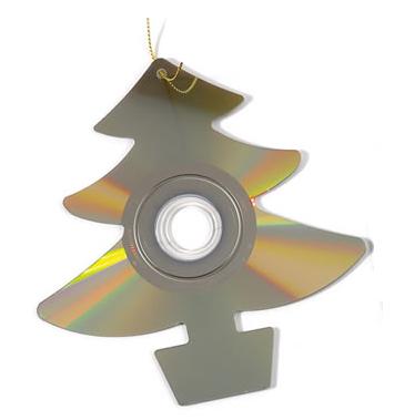 Arbolillo-CD