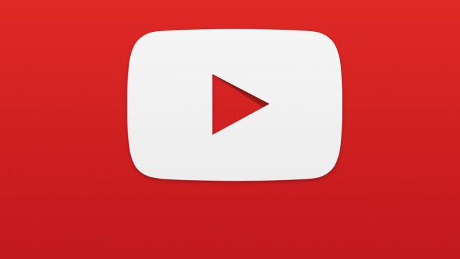 Los mejores trucos para YouTube