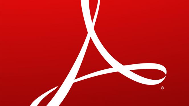 Apps para editar PDFs