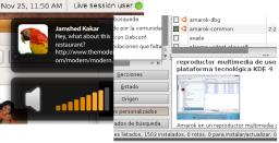 Ubuntu 9.04, más rápido que nunca