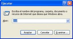 Soluciona el problema de Microsoft Feeds Synchronization