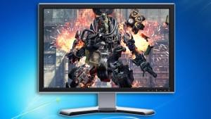 ¿Puede tu PC con los últimos juegos?