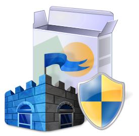 Icono de Microsoft Morro