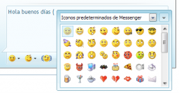 Messenger Plus! Live a fondo