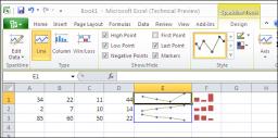 Office 2010: las novedades más interesantes