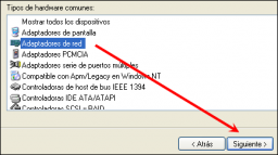 Cómo usar impresoras USB con programas antiguos