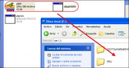 Consultorio: arrancar desde USB sin soporte en la BIOS
