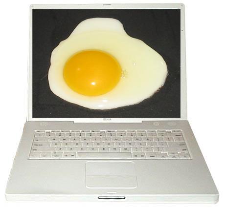 Mac_frie_huevos