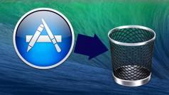 Elimina programas en Mac sin dejar rastro