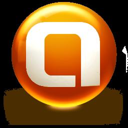 Icono de Avast 5