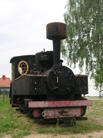 train_old