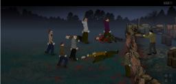 Juegos de zombies para un Halloween de miedo