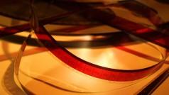 10 recomendaciones para editar vídeo