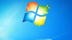 20 programas gratuitos para empezar con Windows 7