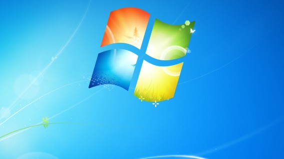 utilitarios para windows 7