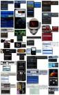 200 skins para AIMP