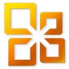 Icono de Office 2010