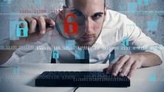Cómo detectar y echar intrusos de tu red WiFi