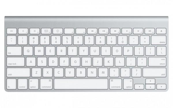 5 maneras de bloquear la pantalla en Mac OS X
