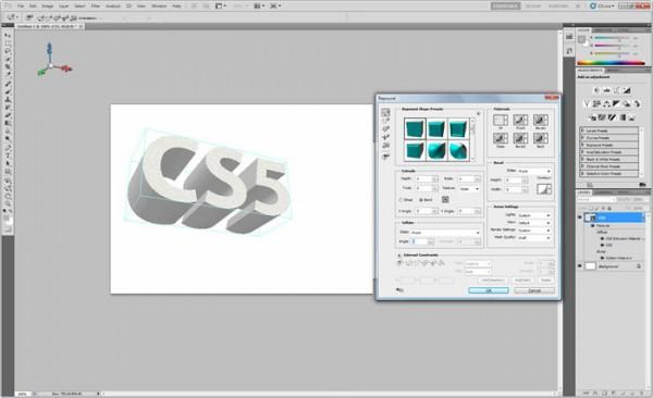 Adobe CS5: ya están aquí las demos