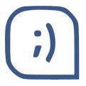 Icono de Tuenti