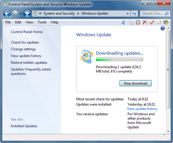 cambiar el lenguaje de windows 7 professional a espanol