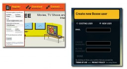 Boxee: guía para crear tu centro multimedia online (I)