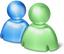 Elimina tus Cuentas de Windows Live y Yahoo