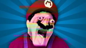 Los 15 bugs de videojuegos más locos