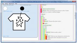 Internet Explorer 9: la primera imagen oficial