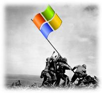 Resistencia XP
