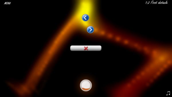 Cinco juegos Flash relajantes