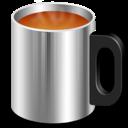 Tazón de café