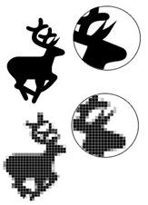 vector-bitmap