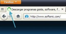 Firefox 4.0 Beta 7: un vistazo a la versión final
